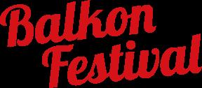 Balkonfestival