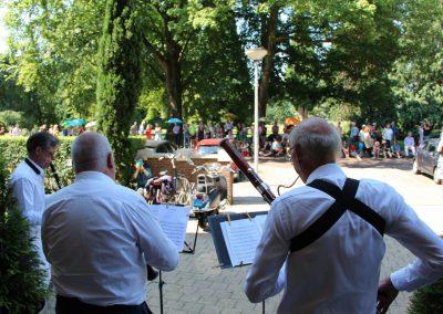 1. Ritrio Academia Musica Wilhelminaflat Balkon Festival 23-06- 2019 - PattyPeppe Fotografie-11