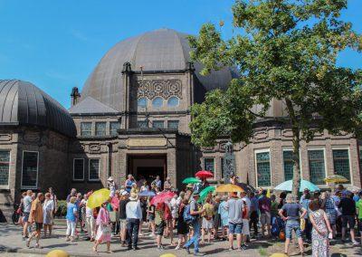 1. Synagoge buiten Balkon Festival 23-06- 2019 - PattyPeppe Fotografie-8
