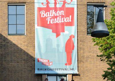 Bannier stadhuis HUL20190622-balkonfestival-9759