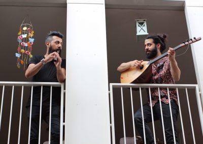 Emrah Balkon Festival 22-06- 2019 - PattyPeppe Fotografie-10