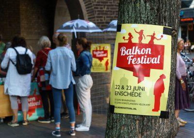 HUL20190622-balkonfestival-8583