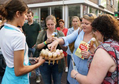 IJsje HUL20190622-balkonfestival-8743- door Lourens Huizinga