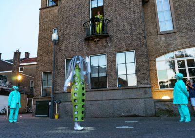 Niels Bijl Hydra en Raoul HUL20190622-balkonfestival-8885
