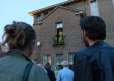 Niels Bijl - publiek - HUL20190622-balkonfestival-8872