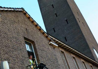 Niels Bijl stadhuis HUL20190622-balkonfestival-8899
