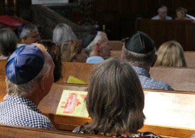 Synagoge keppeltjes P1070213