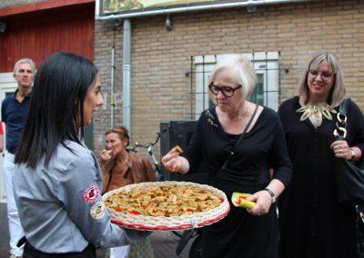 Tarboosch baklava Balkon Festival 22-06- 2019 - PattyPeppe Fotografie-7