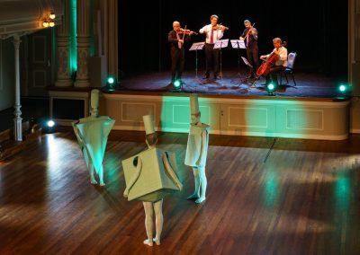 Valerius en Triadische ballet HUL20190622-balkonfestival-8627